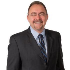 Bo Kauffmann Real Estate Agent