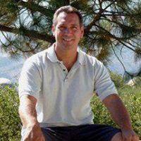 Gary Barnett (garybarnett733) on Pinterest