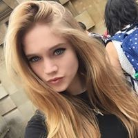 Karen Nataly