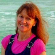 Kathleen Kruse