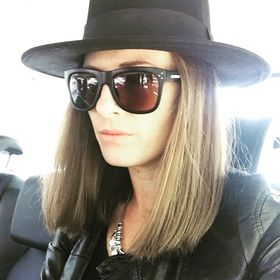 Zara Bradshaw ♥