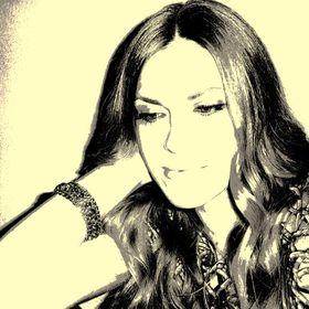 Katerina Stammou