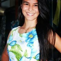 Sabryna Araújo