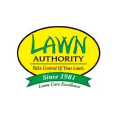 Lawn Authority