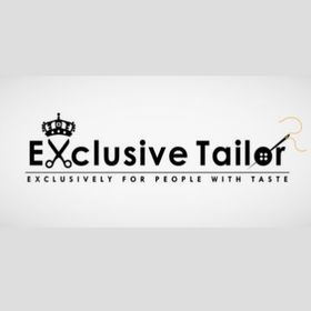 Exclusive Tailor