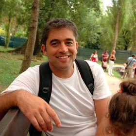 Donato Guarnieri