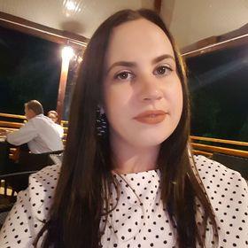 Diana Elena Petrasi