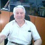 Κώστας Παυλόπουλος