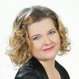 Anikó Gyükerné Barát