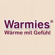 Warmies_Official