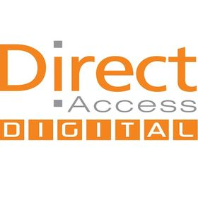 Direct Access Digital