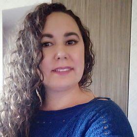 Liane Adamoli