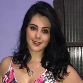 Bruna Teodoro