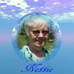 Nettie E Wooster
