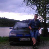 Jakub Orosz