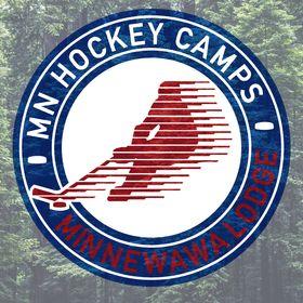 MN Hockey Camps