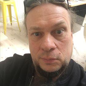 Lars Detlefsen