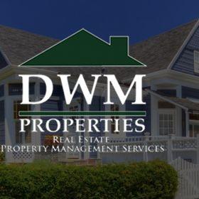 DWM Properties