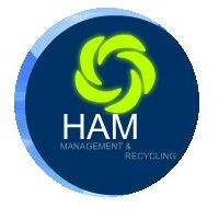 Hamrecycling.LLC