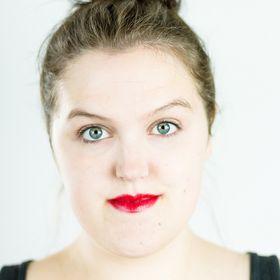 Ria Marleen - DIY Ideen: Deko | Geschenke | Essen | Wohnen