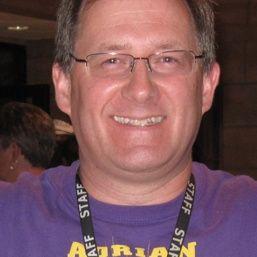 Dan Lietha