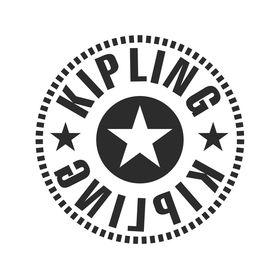 Kipling USA