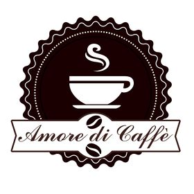 Amore di Caffe