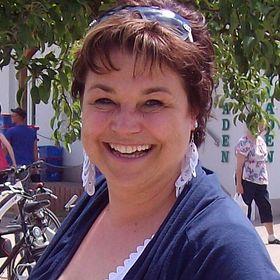 Patricia Möller