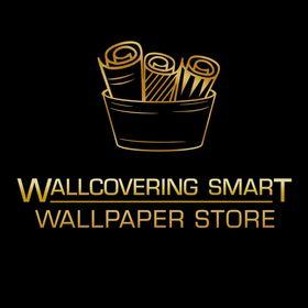 Wallcoverings Mart
