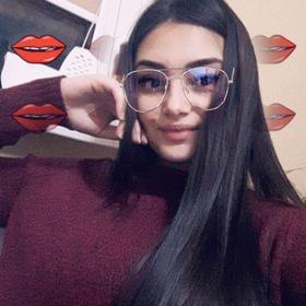 Deni Mihaelaa