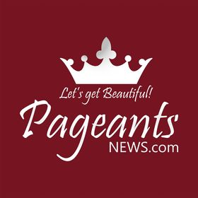 Pageants News