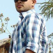 Auyon Mahmud