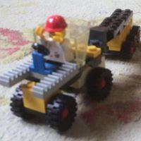 Becher Halter Set Jeep Wrangler TJ 1997//2006