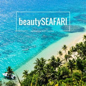 Beauty Seafari