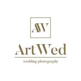 ArtWed Photography