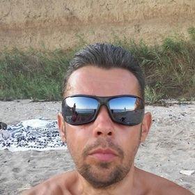 Radurajas@yahoo.com Raduovidiu