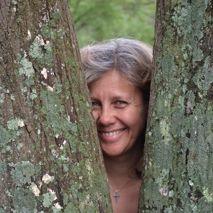 Hannie Swart