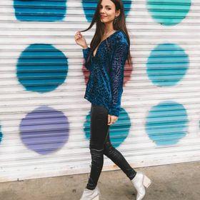 Femme Bridget Authentic Stretch Coupe Droite Jeans Simply Be
