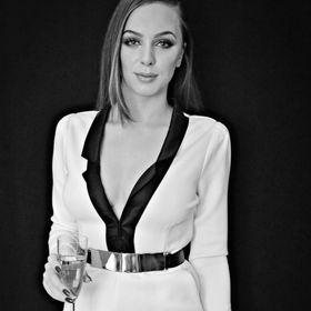 Tijana Arsenijevic