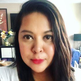 Sally Syarifah