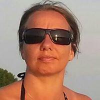 Jessica Houttuin