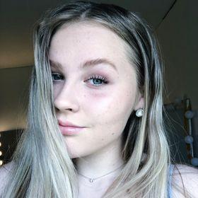 Julia Larsson
