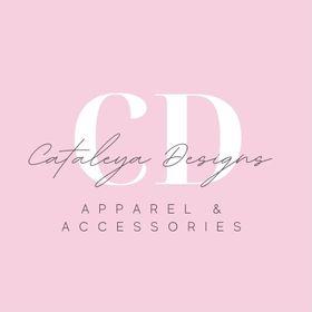 Cataleya Designs Co.
