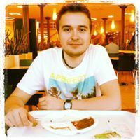 Martin Jurek