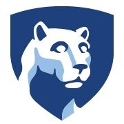 Penn State Extension Food & Health