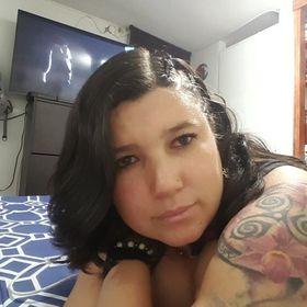 Carolina Holguin