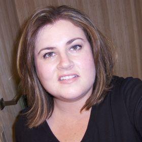 Meagan Evans