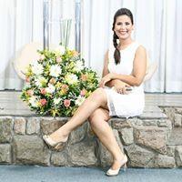 Aliny Souza Santos Paiva
