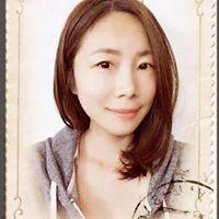 Kate Chou