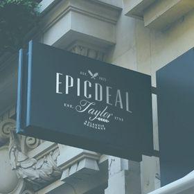 ae8a5ec4c6d Epic Deal Shop (epicdealshop) on Pinterest